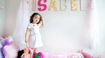 Hi Isabel !