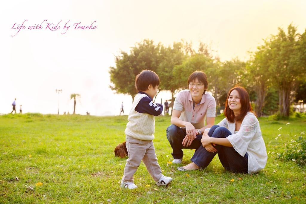 Naoko Yamaguchi  012