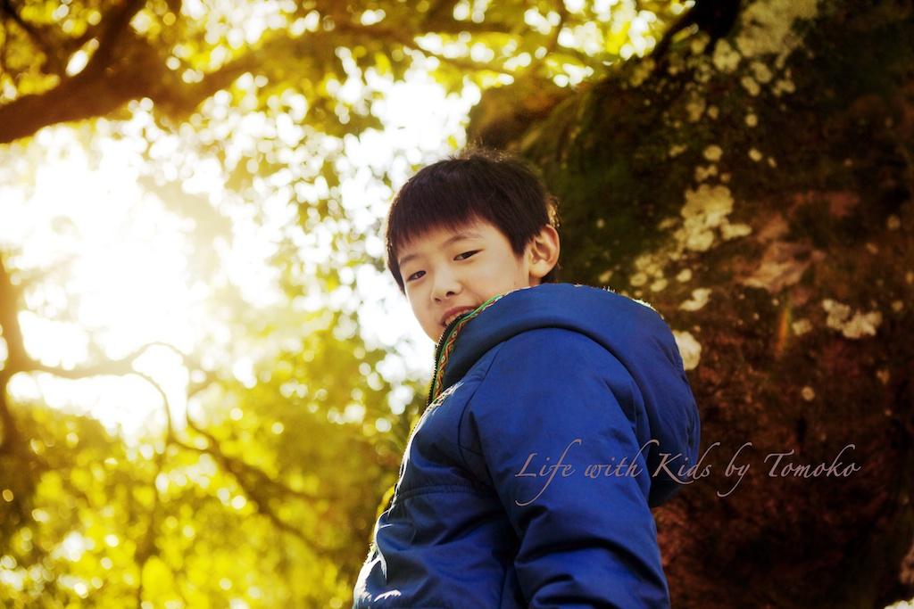 Yasuyuki  13